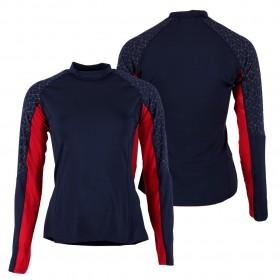 Camiseta deportiva Eldorado...
