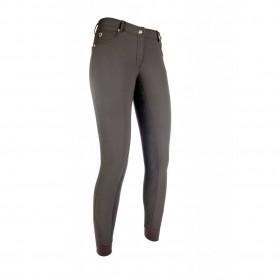 Pantalones de montar -LG...