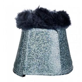 Campana -Glitter-