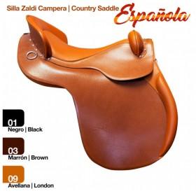 SILLA ZALDI CAMPERA ESPAÑOLA