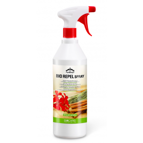 DEFENDER SPRAY, Veredus