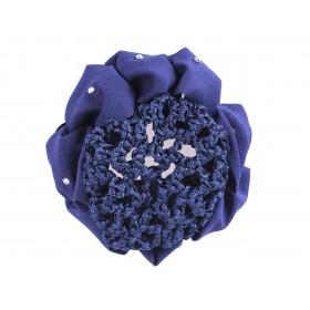 Coletero Flower