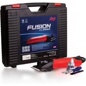 Esquiladora Lister Fusion