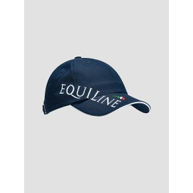 Gorra Equiline unisex