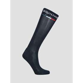 Calcetines Equiline...