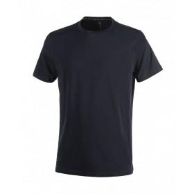 Camiseta Eqode hombre H54003