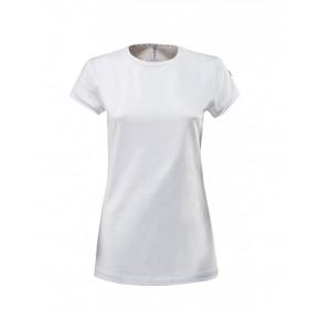 Camiseta Eqode mujer H56003