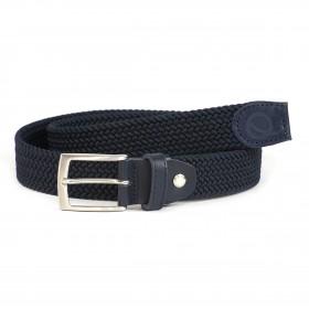 Cinturón elástico Eqode T50007