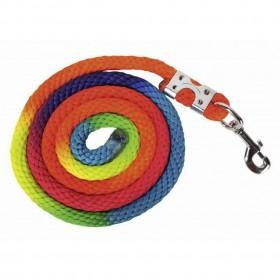 Ramal -Multicolor-