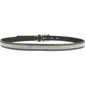 Cinturón -Melinda- 2,5 cm...