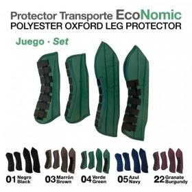 PROTECTOR TRANSPORTE ECO....
