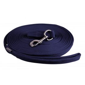 Ramal para dar cuerda