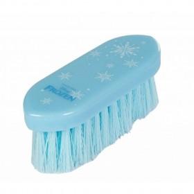 Cepillo Frozen -Snowflake-