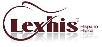 Lexhis