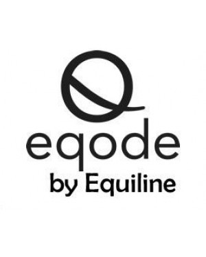Eqode, by Equiline